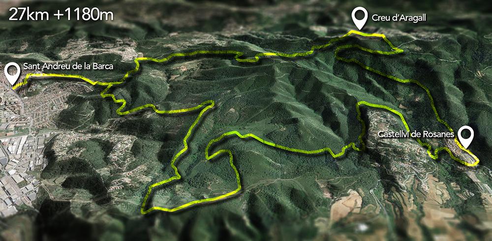 Mapa27