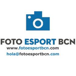 fotoesportwebnoti